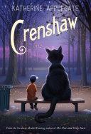Crenshaw [Pdf/ePub] eBook