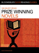 100 Must-read Prize-Winning Novels ebook