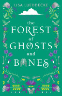 The Forest of Ghosts and Bones Pdf/ePub eBook