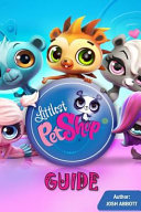 Littlest Pet Shop Guide