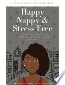 Happy Nappy   Stress Free Book