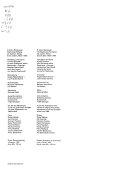 Frei und Angewandt 1925-1995