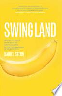 Swingland Book Online