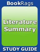 Water for Elephants Summary & Study Guide | Sara Gruen