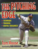 The Pitching Edge