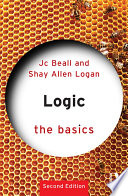 Logic  The Basics