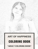 Art of Happiness Book PDF