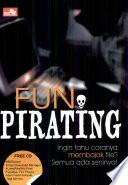 Fun Pirating + CD