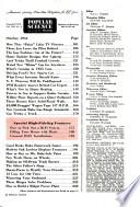 Oct 1954