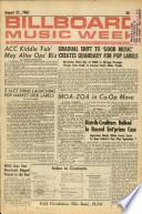 Aug 21, 1961
