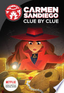 Read Online Clue by Clue For Free