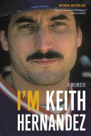 I'm Keith Hernandez [Pdf/ePub] eBook