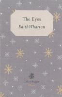 Edith Wharton Books, Edith Wharton poetry book