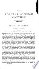 Ιουν. 1881