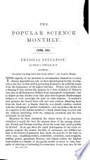 Juni 1881