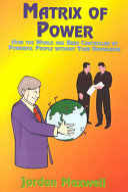 Pdf Matrix of Power