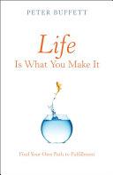 Life Is What You Make It [Pdf/ePub] eBook