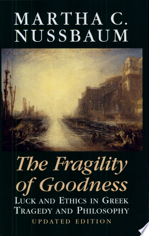 Download The Fragility of Goodness Free Books - Dlebooks.net