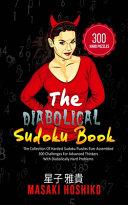 The Diabolical Sudoku Book