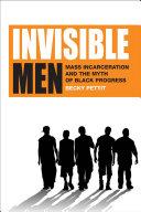 Invisible Men Pdf/ePub eBook