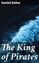 Pdf The King of Pirates