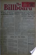 Oct 1, 1955