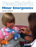 Paediatric Minor Emergencies Book