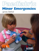 Paediatric Minor Emergencies