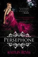 Pdf Persephone