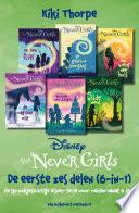 The Never Girls