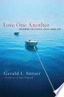 Love One Another Book PDF