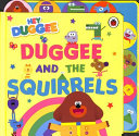 Hey Duggee  Duggee and the Squirrels