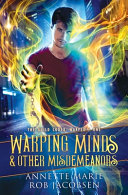 Pdf Warping Minds & Other Misdemeanors