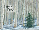 Little Pine Book PDF