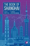 The Book of Shanghai Pdf/ePub eBook
