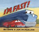 I m Fast  Book PDF