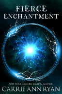Fierce Enchantment