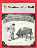 A Guide For Using Shadow Of A Bull In The Classroom Book PDF