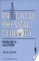 Practical Physical Geology