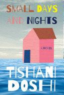 Small Days and Nights: A Novel [Pdf/ePub] eBook