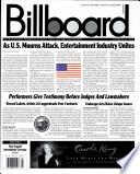Sep 22, 2001