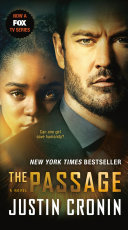 The Passage  TV Tie In Edition
