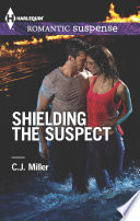 Shielding The Suspect Book PDF