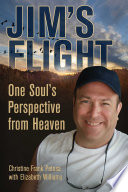 Jim s Flight