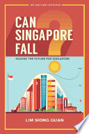 Can Singapore Fall