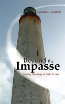 Beyond the Impasse - Finding Harmony in Faith & Law