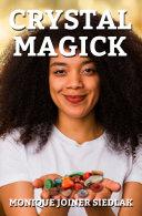 Crystal Magick [Pdf/ePub] eBook