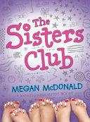 The Sisters Club Pdf/ePub eBook