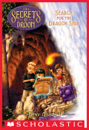 Search for the Dragon Ship (The Secrets of Droon #18) [Pdf/ePub] eBook