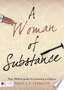 A Woman of Substance Book PDF